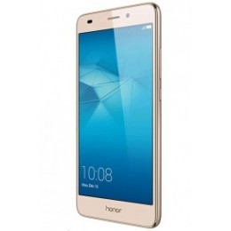 HUAWEI Honor 7 Lite Gold