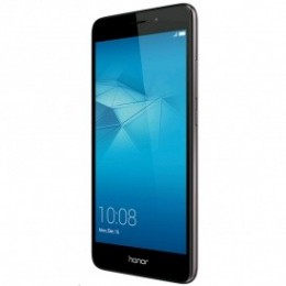 HUAWEI Honor 7 Lite Grey