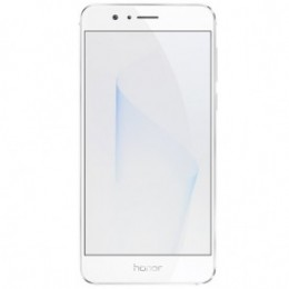 HUAWEI Honor 8 Dual White