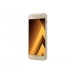 SAMSUNG A320F Galaxy A3 (2017) Gold