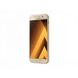 SAMSUNG A520F Galaxy A5 (2017) Gold