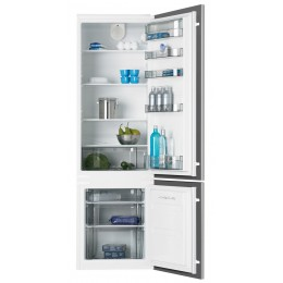 Integreeritav külmik Brandt BIC674ES