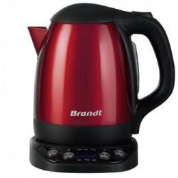 Veekeetja Brandt BO1200ER