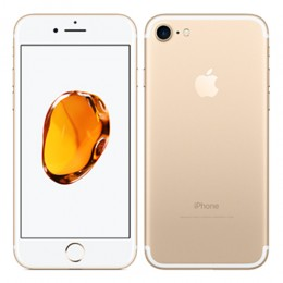 Nutitelefon APPLE iPhone 7 32GB Gold