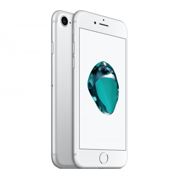 Nutitelefon APPLE iPhone 7 32GB Silver