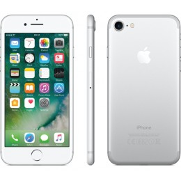 Nutitelefon APPLE iPhone 7 128GB Silver