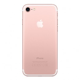 Nutitelefon APPLE iPhone 7 256GB Rose Gold