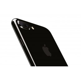 Nutitelefon APPLE iPhone 7 128GB Jet Black
