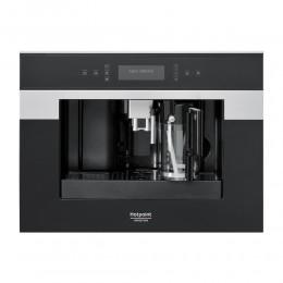 Integreeritav espressomasin Hotpoint CM9945HA