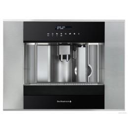 Integreeritav espressomasin De Dietrich DED1140X