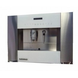 Integreeritav espressomasin De Dietrich DED700W