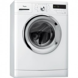Whirlpool AWS71400