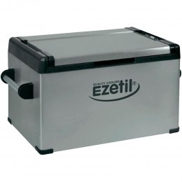 Ezetil EZC80PARTYCOOLER
