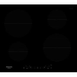 Induktsioonplaat Hotpoint-Ariston IKIA640C