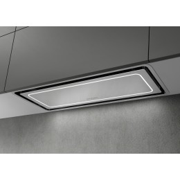 Õhupuhastaja Faber IN-LIGHT INOX 52 cm