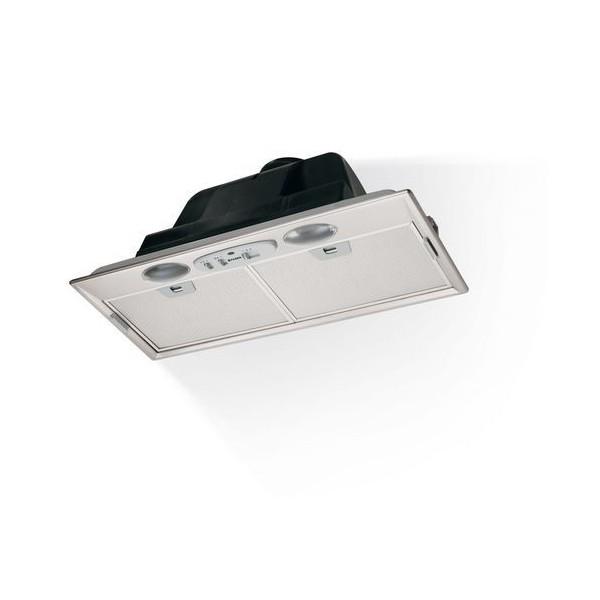 Õhupuhastaja Faber Inca Plus Hip X A52 (110.0157.119)
