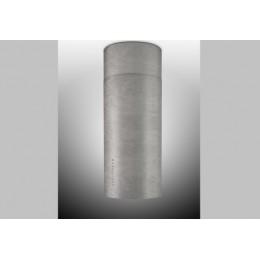Õhupuhastaja Faber Cylindra Isola Concrete