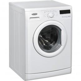 Pesumasin Whirlpool AWO C6104