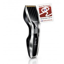 Philips HAIRCLIPPER Series 5000 HC5450 80 Rechargeable hair trimmers clipper