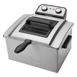 Fritüür ProfiCook PCFR1038