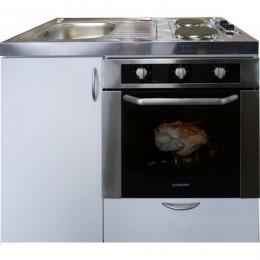 Miniköök MKB C 100 (parem)