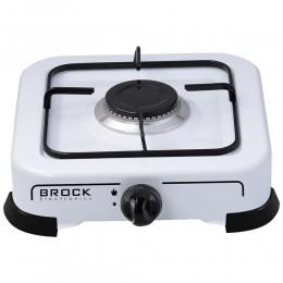 Brock GS001W
