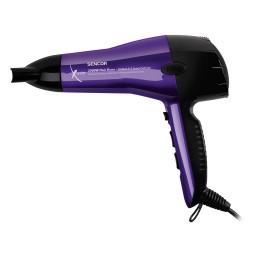 Föön Sencor SHD6600V violetne