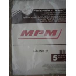 Tolmukotid MPM MOD-04 FP