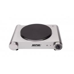 Lauapliit MPM MKE-01M