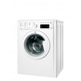 Pesumasin-kuivati Indesit IWDE 7105