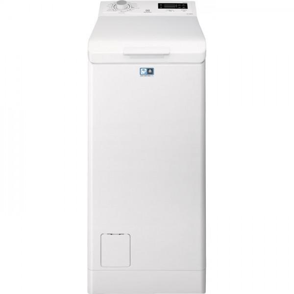 Pesumasin Electrolux EWT1062IDW