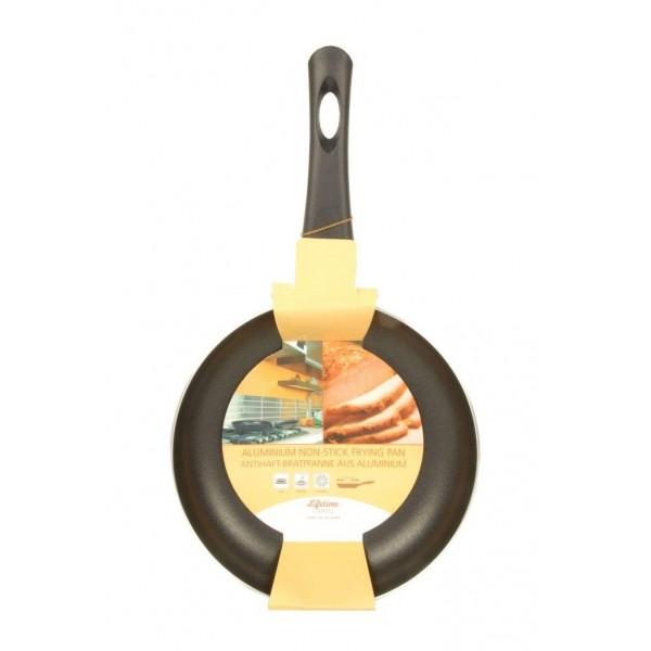 Pann 20 cm (Lifetime Cooking)