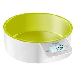 Köögikaal Sencor SKS4004GR