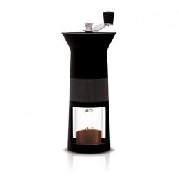 Bialetti kohviveski must DCDESIGN03
