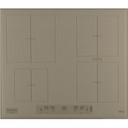 Induktsioonplaat Hotpoint-Ariston KIA 641 B B (DS)