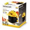 Tolmuimeja Sencor SVC3001