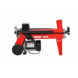 Puulõhkumismasin HECHT 6370
