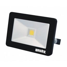 LED valgusti Hecht 2801 10W, 6500 K