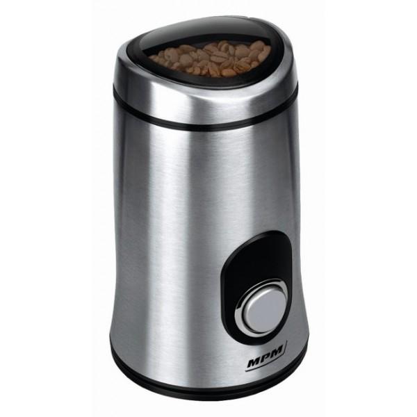 Kohviveski MPM MMK-02M