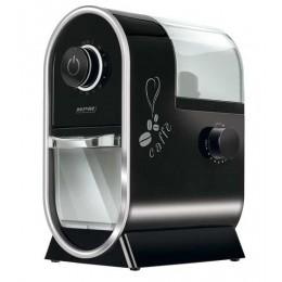 Kohviveski MPM MMK-05