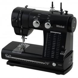 Õmblusmasin Winkel SW42
