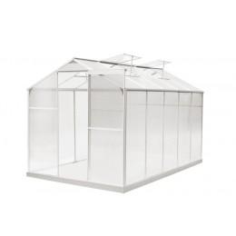 Kasvuhoone HECHT 5.9 m2