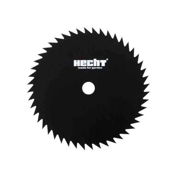 Võsaketas Hecht 600590