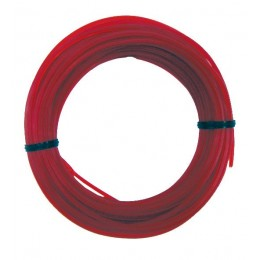 Trimmitamiil 1,3 mm x 15m