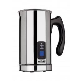 Piimavahustaja MPM MKW-03 M