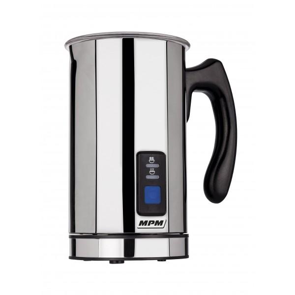 Piimavahustaja MPM MKW-01M