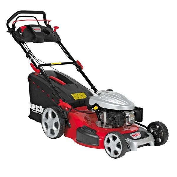 Muruniiduk HECHT 5564 SX 5in1