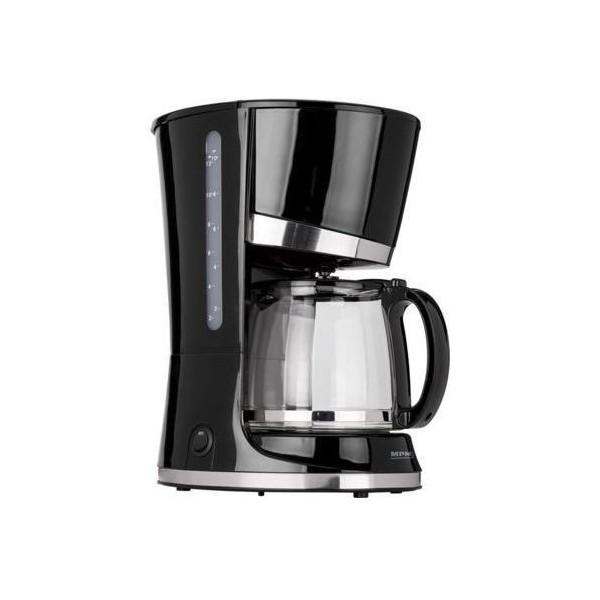 Kohvimasin MPM MKW-02