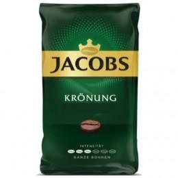 Jacobs 8711000539330