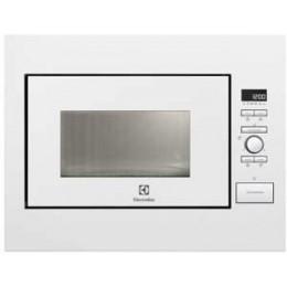 Electrolux EMS26004OW 26L 1300W White microwave
